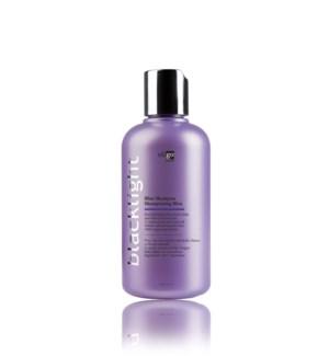 OLIGO Blue Shampoo 250ml BLACKLIGHT
