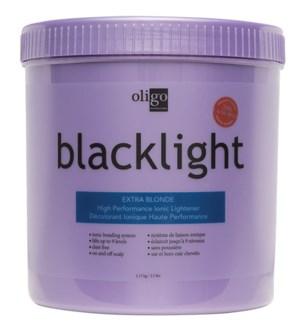 OLIGO Extra Blonde Bleach 1.13KG BLACKLIGHT