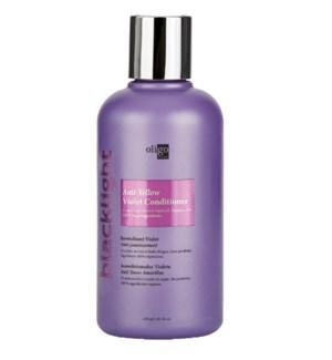OLIGO Violet Conditioner 250ml BLACKLIGHT
