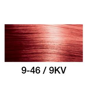 CALURA 9-46 9KV GLOSS 60ml