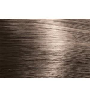 CALURA 6-1 6A Dark Ash Blonde 60g