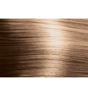 CALURA 7-3 7G Medium Golden Blonde 60g