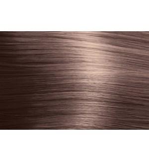 CALURA 6N Dark Neutral Blonde 60g