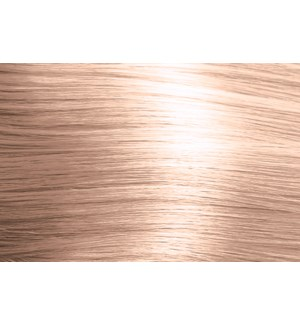 CALURA 10N Very Pale Neutral Blonde  60g