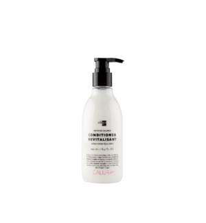 250ml CALURA 250ml Moisture Balance Conditioner 8.5oz