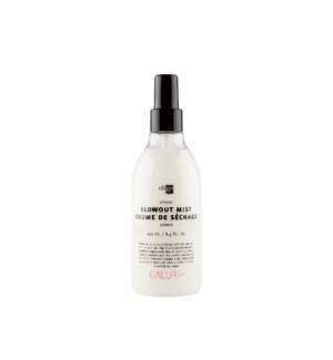 250ml CALURA Express Blowout Mist 8.5oz