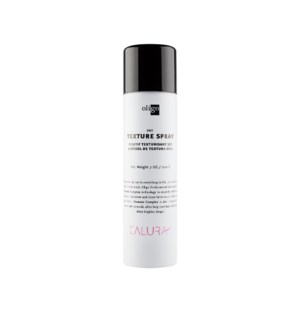 200g CALURA Dry Texture Spray