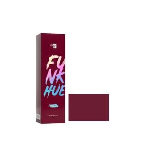 OLIGO FUNK HUE WINE 100ML