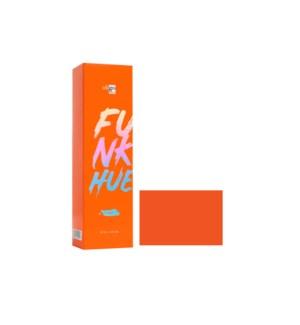 OLIGO FUNK HUE ORANGE 100ML