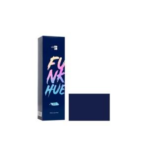 OLIGO FUNK HUE ROYAL 100ML