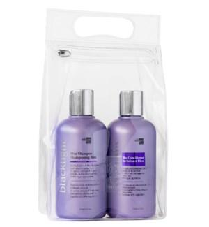 * ! OLIGO 250ml Blue Shampoo + Cond Duo HD2020