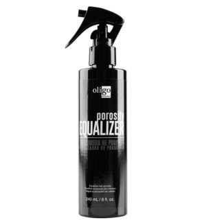 OLIGO Porosity Equalizer 240ml