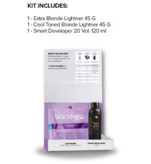 OLIGO BLACKLIGHT Sampling Kit SEPT 2021 PD