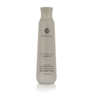 NEW 500ml ONESTA MOISTURIZING SHAMP 16oz