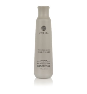 *BF NEW 500ml ONESTA MOISTURIZING COND 16oz