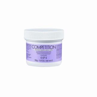 * 1.76oz Cool Pink Powder