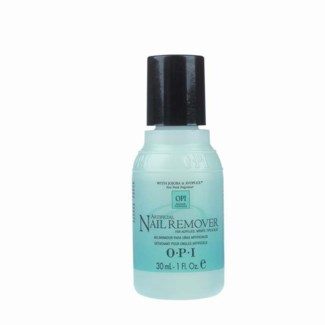 SEPT16 1oz Artificial Nail Remover