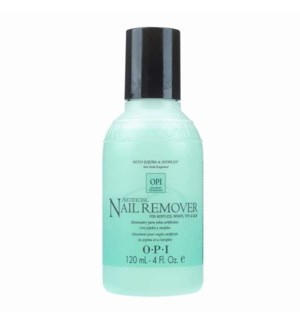 4 Oz Artificial Nail Remover