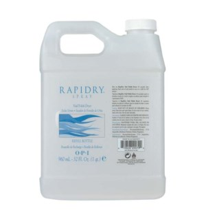 4qt/1gallon Value Pk P/Dryer Rapid Dry