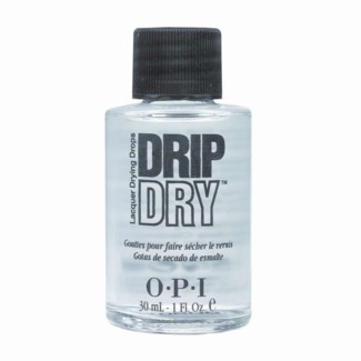 1 Oz Drip Dry Drying Drops