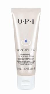 * 1.7oz Avoplex High Intensity