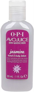 30ml Jasmine Juice 1oz