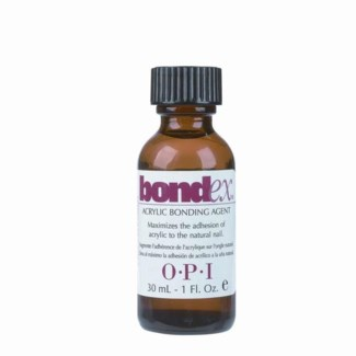 * 1oz Bondex Acrylic Bonding Agt