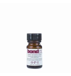 * 1/4oz Bondex Acrylic Bondg Agt