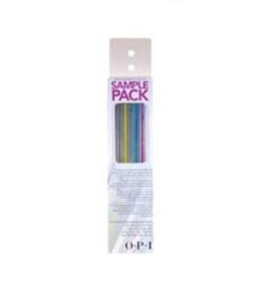 Sampler Pack 6pc