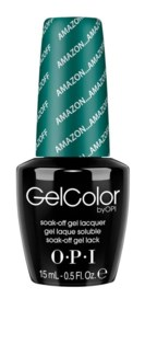 AmazON...AmazOFF Gelcolor 15ml