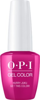 Hurry-juku Get This Color! Gelcolor TOKY