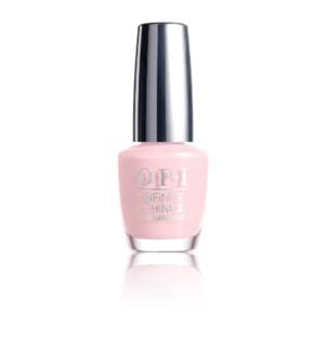 @ It's Pink P.M INFINITE SPRING