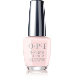 Lisbon Wants Moor OPI INFINITE LISBON