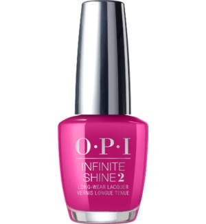 Hurry-juku Get This Color! INFINITE TOKY