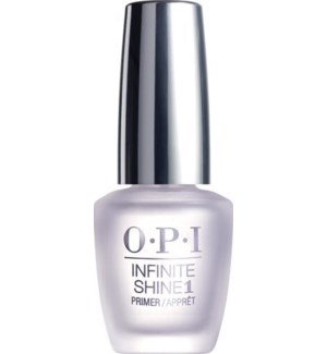 INFINITE SHINE 2.0 BASE COAT PROSTAY