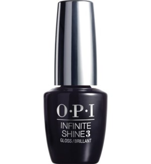 INFINITE SHINE 2.0 Gloss TOP COAT PRO
