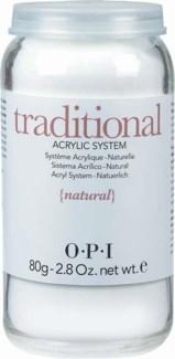 2.82oz NP-200 Natural Powder