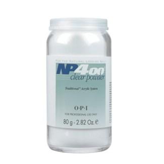1.41oz NP-400 Clear Powder