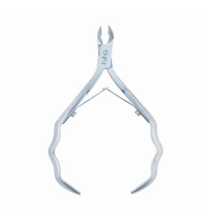 Accunip Precision Cuticle Nipper