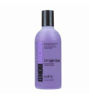 8oz Microbond UV Light Cleaner