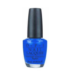 *BF Blue My Mind Brights Laquer