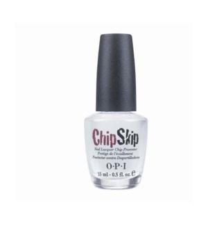 1/2 Oz Chipskip