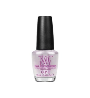 # 1/2 Oz Soft & Thin Form Nail Envy CNBO