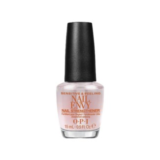 * 1/2oz Sensitive Peelin Nail Envy    CN
