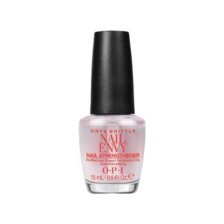 * 1/2 Oz Dry & Brittle Form Nail Envy CN