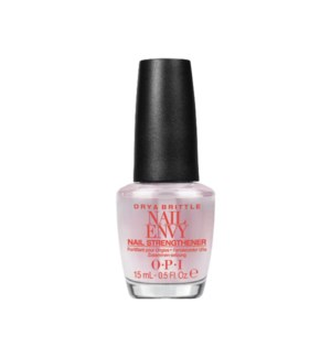 # 1/2 Oz Dry & Brittle Form Nail Envy CN