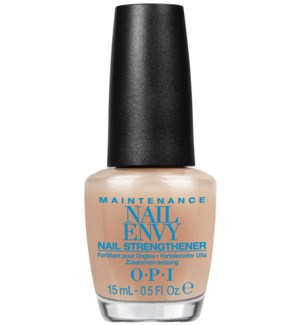 # 1/2oz Nail Envy Maintenance Formula