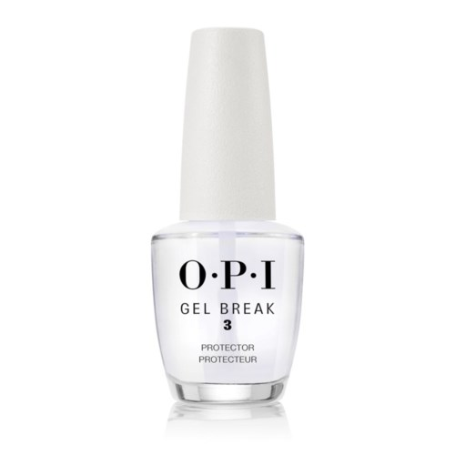 Gel Break Protector Top Coat