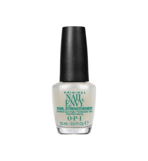# 1/2 Oz Nail Envy Original Form      CN