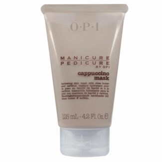 125ml Cappuccino Mask FP